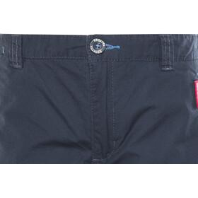 Regatta Doddle II Shorts Fille, navy